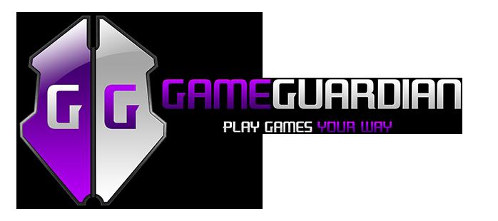 game guardian 73 6 apk